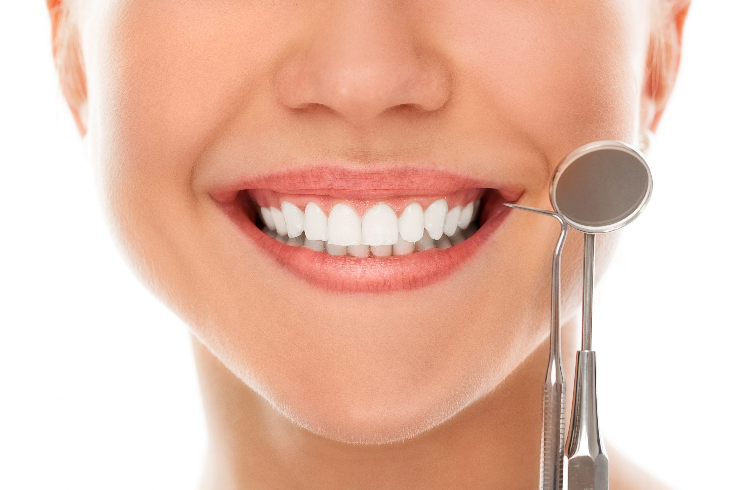 Is Teeth Whitening Right for You?