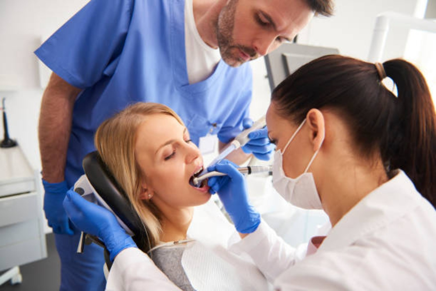 Root Canals Aren't as Painful – And Here's Why!